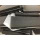 PU-Schaum-flach Top-Phon® selbstklebend 2,5 cm