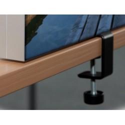 Tischklemmen Top-Phon®