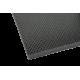 Kombischaum Top-Phon® selbstklebend 1,7 cm