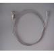 Aufhängung für Top-Phon® Akustikwürfel