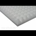 Pyramidenschaumstoff Top-Phon®  Basotect®  7cm