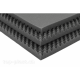 Noppenschaum Top-Phon®  4cm