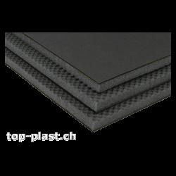 Kombischaum Top-Phon® 1,7 cm