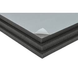 Kugelschaum Top-Phon® selbstkl. 2,5 cm