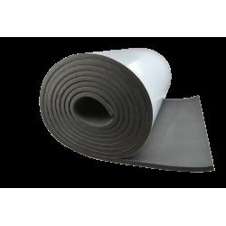 Top-Flex® Isolationsschaum selbstklebend