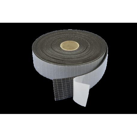 Top-Flex® Isolationsbandagen selbstklebend 3mm