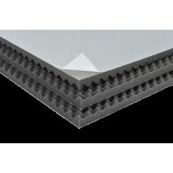 Noppenschaum Top-Phon® selbstklebend 3cm