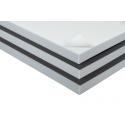 Folienhaut-Schaum Top-Phon® selbstklebend