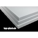 Akustikplatten glatt Top-Phon®  Basotect®