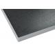 Folienhaut-Schaum Top-Phon® selbstklebend 1,5 cm