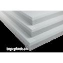 Akustikplatten mit Fase Top-Phon®  Basotect®