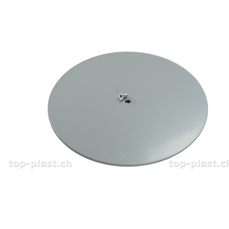 Fussteller Top-Phon®