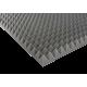 Pyramidenschaum Top-Phon® 7 cm