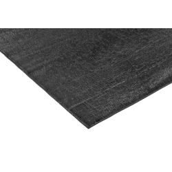 Bitumen Entdröhnfolie Top-Phon® selbstklebend 4,5 mm