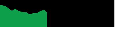 Top-Plast GmbH